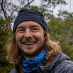 I'm Dylan Mancinelli, a guy stoked on adventure. In every possible moment, I'm in the mountains shredding slopes or attacking bike parks. This lifestyle sparked my adventure travel blog - Tracks Less Travelled - where I share my stoke with like minded folk looking for their next adventure.