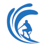 Surf, Trails and Extreme Sports Homepage